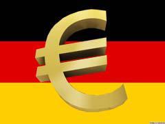 Германия не против возвращения к национальной валюте