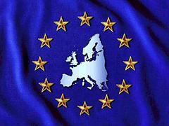 В Европе будет создан антикризисный механизм