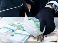 В Греции за один день ограбили три банка