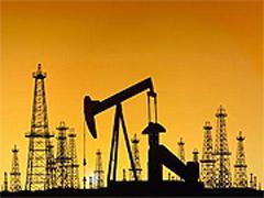 Переворот в потреблении нефти