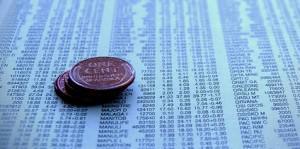 Хедж-фонды банковского управления: в России ими станут ОФБУ