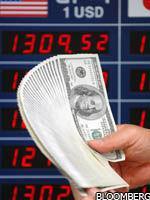 Как проиграть на Forex 220 миллионов показали управляющие Удмуртинвестстройбанка