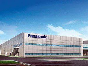 Whirlpool и Panasonic оштрафовали на 140 миллионов долларов за ценовой сговор