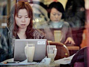 В Китае ежедневно на онлайн-покупки тратят около двух миллиардов долларов