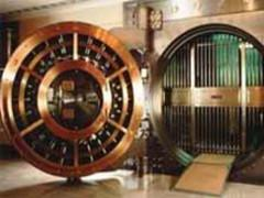 Банки замаскировали плохие долги векселями