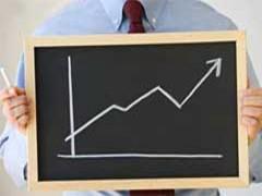 Фондовые индексы растут, а вот зарплаты — нет