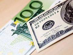 Российские банки потеряли интерес к депозитам