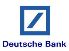 Deutsche Bank решил активно скупать облигации в России