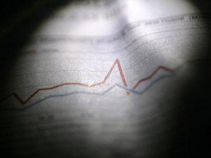Причины оптимизма фондового рынка РФ надо искать на Востоке