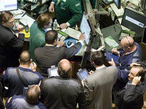 Российские компании идут на биржи через офшор
