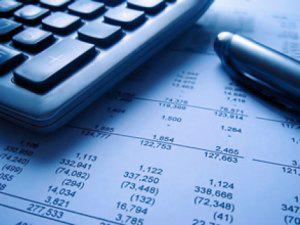 Долговые воротилы ищут прибыль в акциях